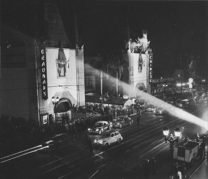 1943-HollywoodThen_amp_Now-158b.jpg