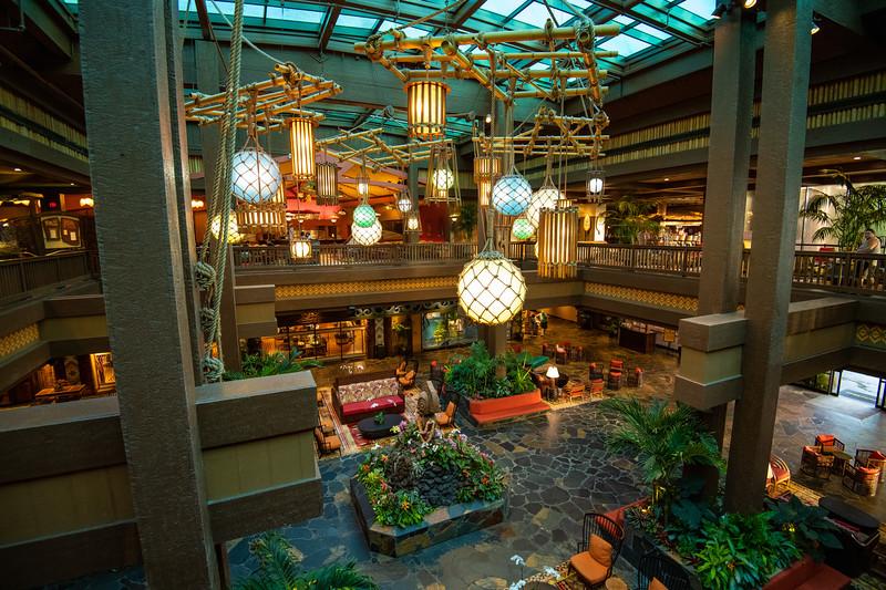 Dinsey Resorts-2-433.jpg