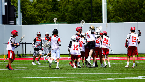 2015-07-11 Midwest Summer Classic Lax