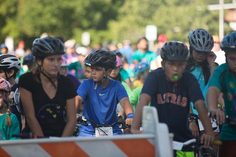 PMC Lexington Kids Ride 2015 294_.jpg