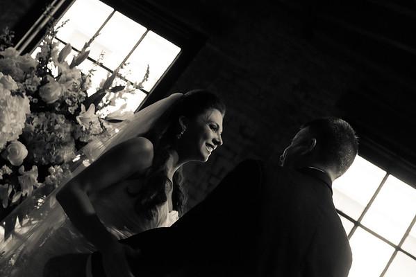 Hyatt Bridal Show Gallery - Ceremony