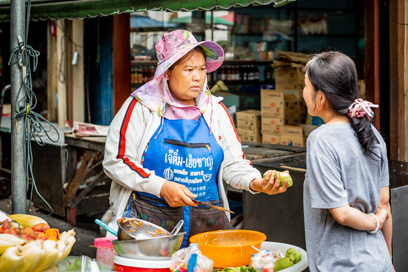 Thailand-049-5.jpg