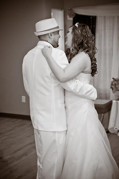 Edward & Lisette wedding 2013-220.jpg