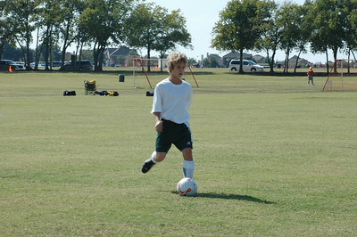 92 Soccer Oct 2005