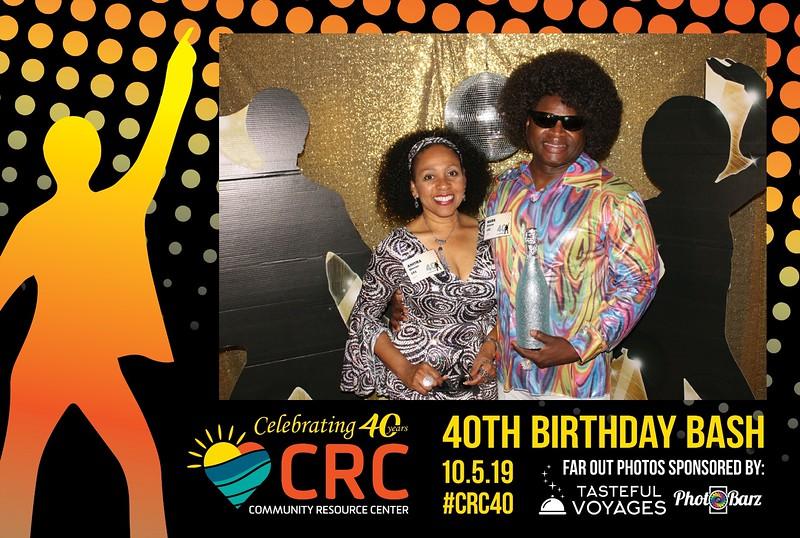 CRC 40th (66).jpg