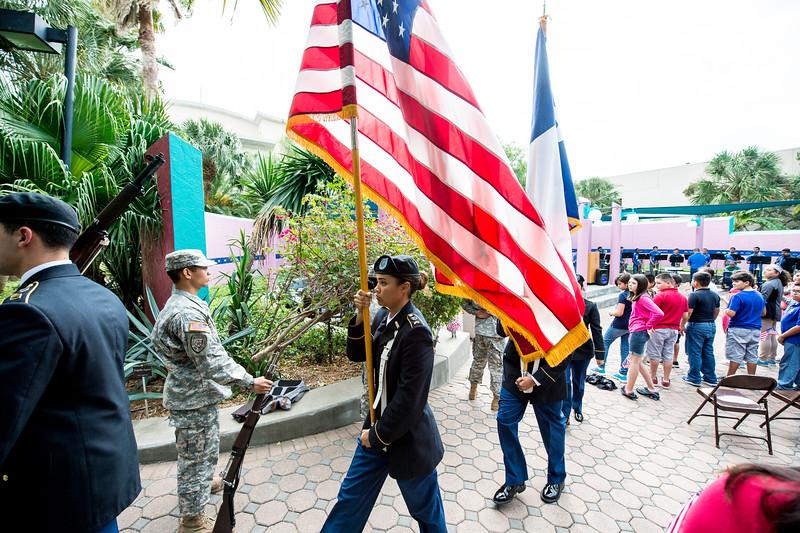 1111115_VeteransDay-4144.jpg