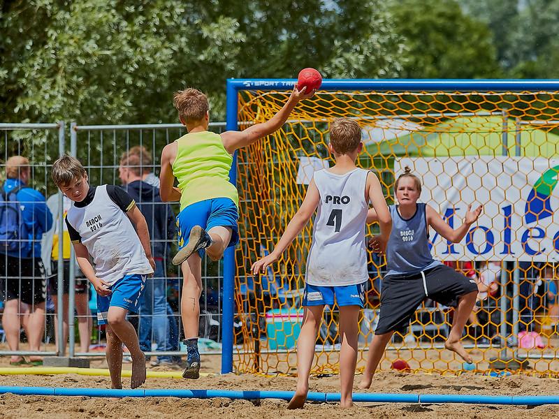 Molecaten NK Beach Handball 2016 dag 1 img 038.jpg