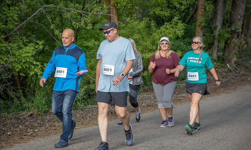 20190601_stephanies_run_120.jpg