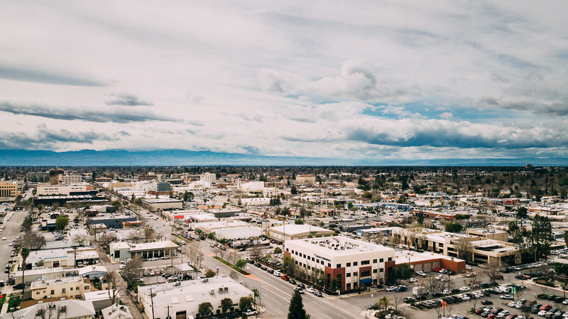 bakersfield_drone_bluffs_resco_big-20.jpg