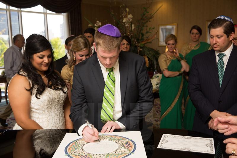 BAP_HERTZBERG-WEDDING_20141011-047.jpg