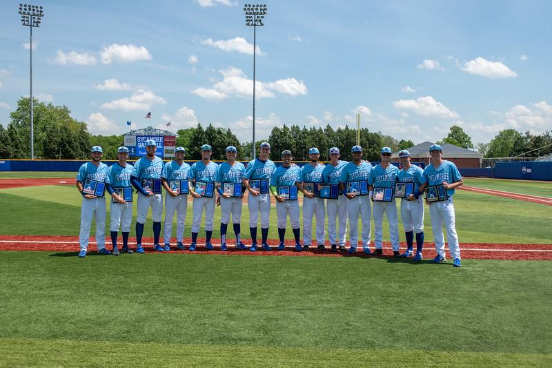 05_18_19_baseball_senior_day-9931.jpg