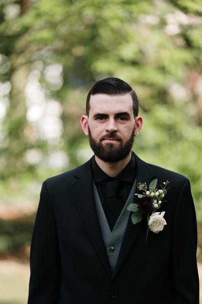rustic_ohio__fall_barn_wedding-70.jpg