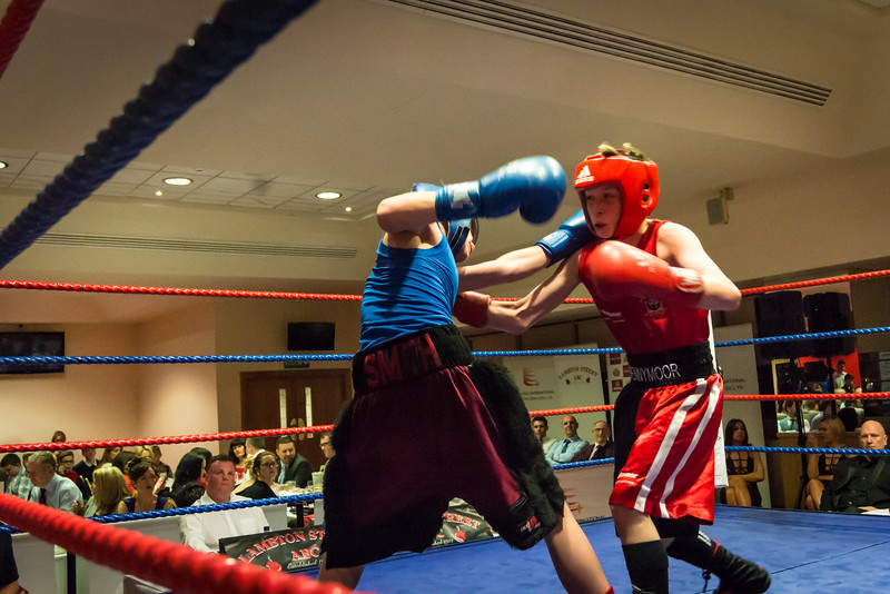 -Boxing Event March 5 2016Boxing Event March 5 2016-16440644.jpg