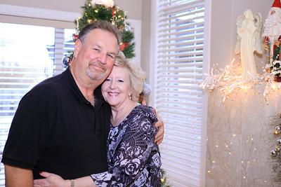Reddam Family Christmas Dec. 10, 2016