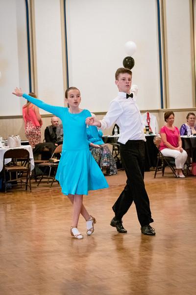 RVA_dance_challenge_JOP-7069.JPG