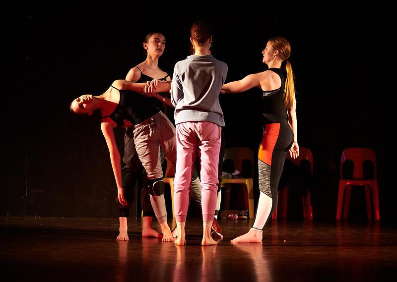 1808-27-007-Eden_Dance-EvM 1.jpg