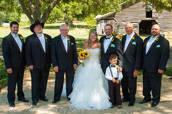 Chris & Missy's Wedding-252.JPG