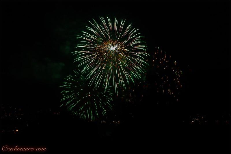 2017-07-06 Feuerwerk Jugendfest Brugg - 0U5A2179.jpg