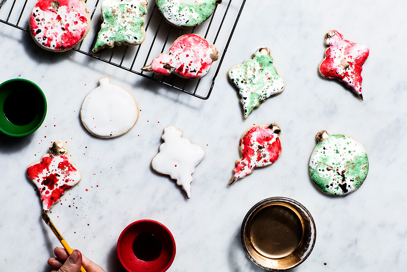 Creative-Space-Artists-photo-agency-photo-rep-food-stylist-diana-yen-Epicurious_ChristmasCookie_3.jpg