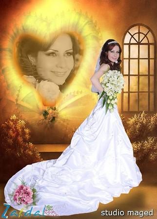 ra2ed_hala_wedding
