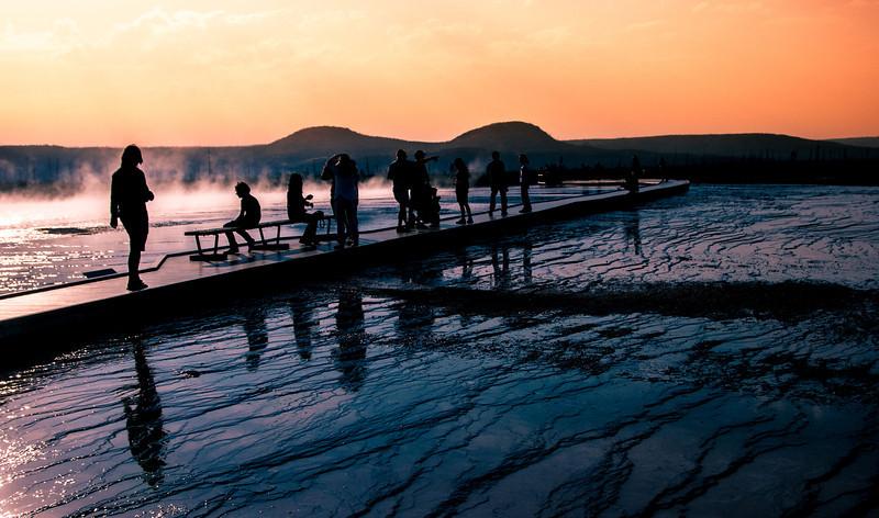 Yellowstone-8720.jpg