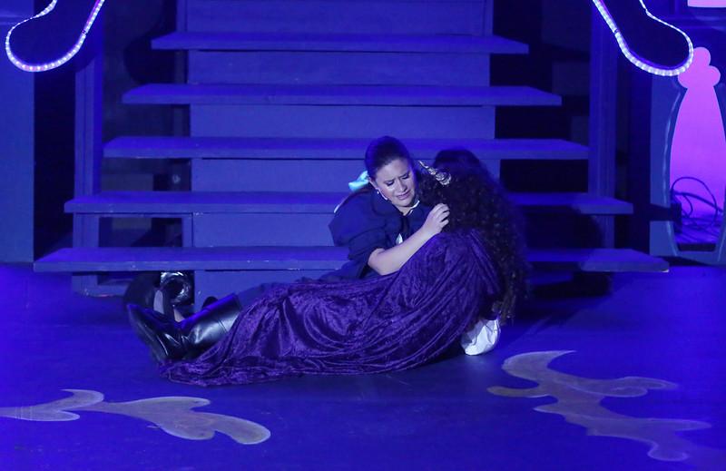Debbie Markham Photo-Closing Performance-Beauty and the Beast-CUHS 2013-085.jpg