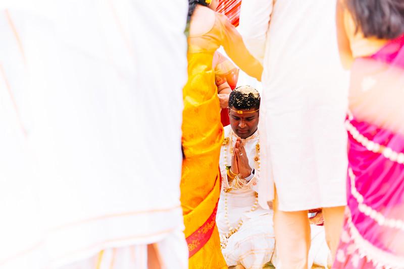 Yashodhar-Carolyn-242.jpg