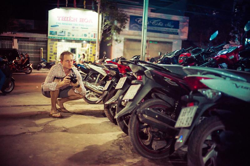 Vietnam Fun (403 of 730).jpg