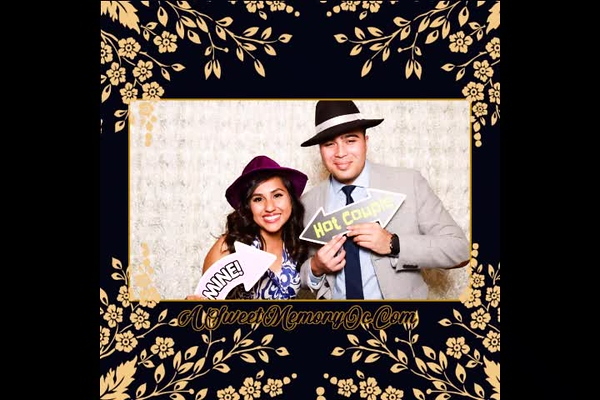 A Sweet Memory, Wedding in Fullerton, CA-536.mp4