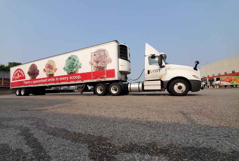 Unfi Ice Cream truck.jpg
