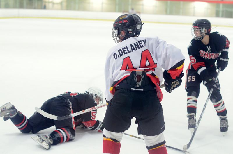 121123 Flames Hockey - Tournament Game 1-022.JPG