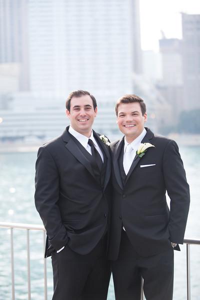 Le Cape Weddings - Chicago Wedding Photography and Cinematography - Jackie and Tim - Millenium Knickerbocker Hotel Wedding -  3422.jpg