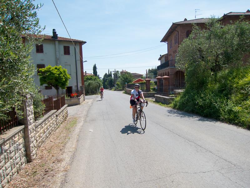2015.06.02 Backroads Toscana 0086.jpg