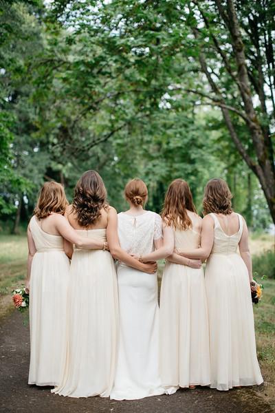 Bridesmaids_021.jpg