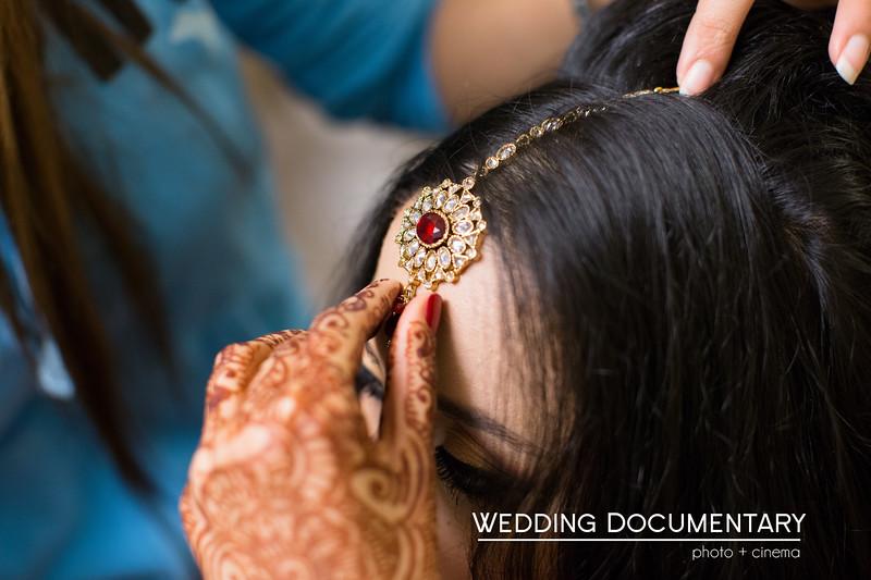 Deepika_Chirag_Wedding-63.jpg