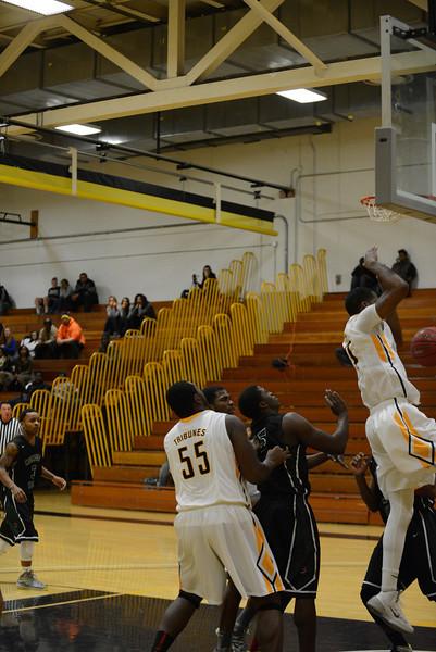 20131208_MCC Basketball_0584.JPG