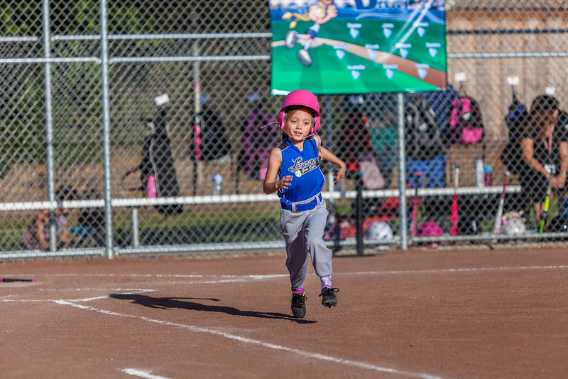 Baseball-5964.jpg