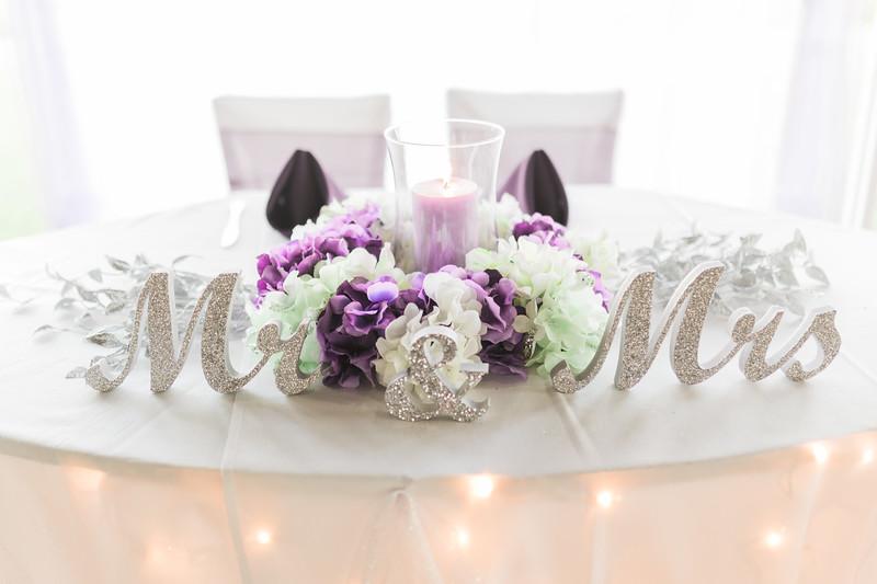 ELP1104 Amber & Jay Orlando wedding 2078.jpg