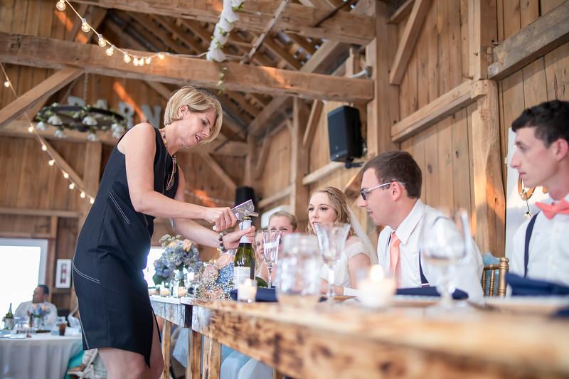 Morgan & Austin Wedding - 441.jpg