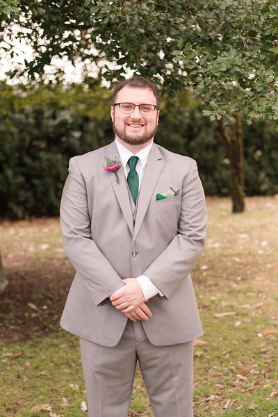 Johnson-Wedding_2019-C-094.jpg