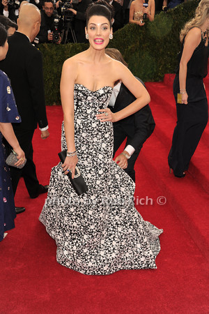 Jessica Pare photo by Rob Rich © 2014 robwayne1@aol.com 516-676-3939