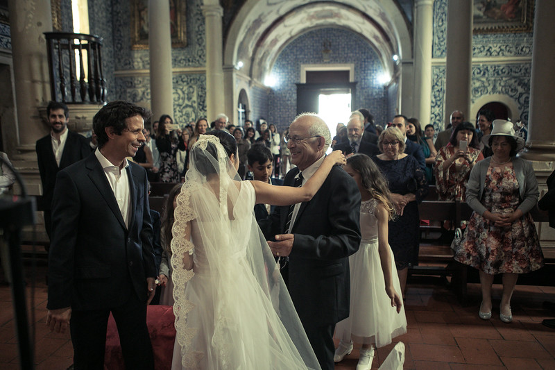 Fernanda e Hugo 02115739.jpg