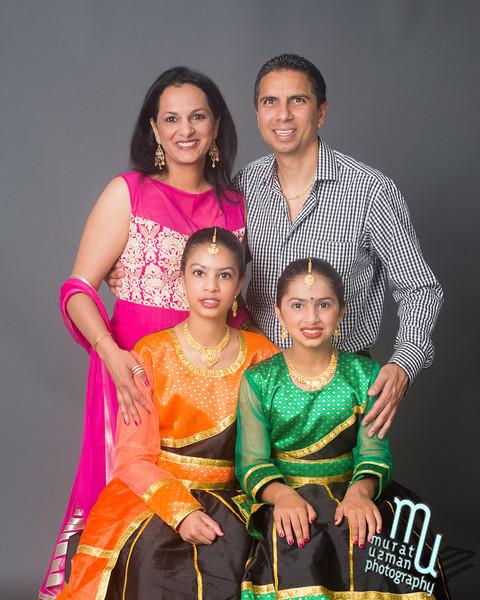 Shyam Thakkar-0004-5315.jpg