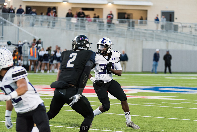 CR Var vs Hawks Playoff cc LBPhotography All Rights Reserved-1537.jpg