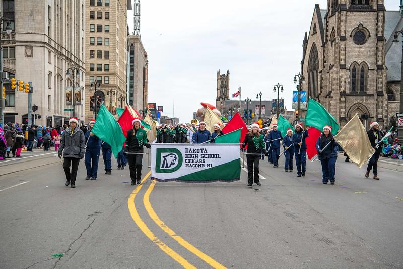 Parade2018-422.jpg