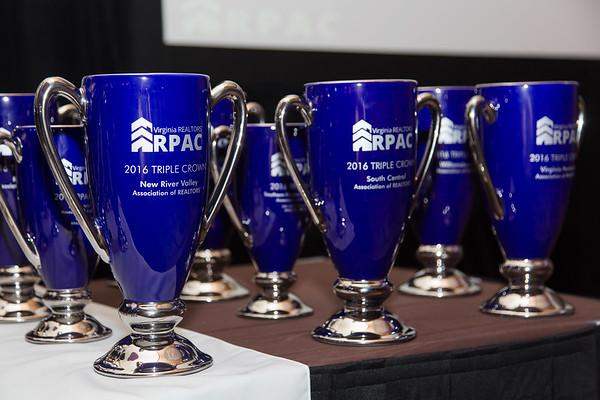 RPAC Awards
