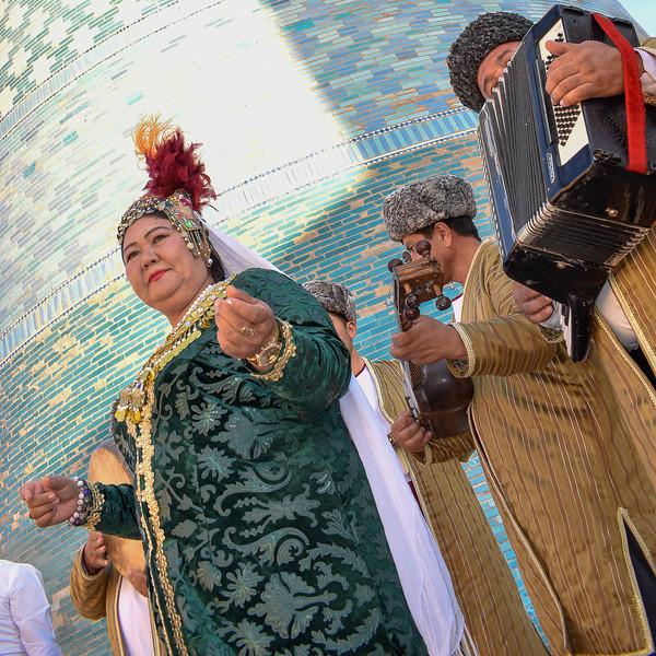 Usbekistan  (236 of 949).JPG