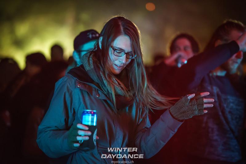 Winterdaydance2018_208.jpg