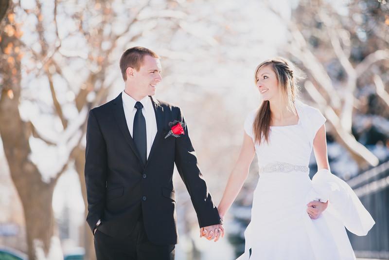 Tyler Shearer Photography Dustin & Michelle Wedding Idaho Falls Temple Rexburg Photographer-2-10.jpg
