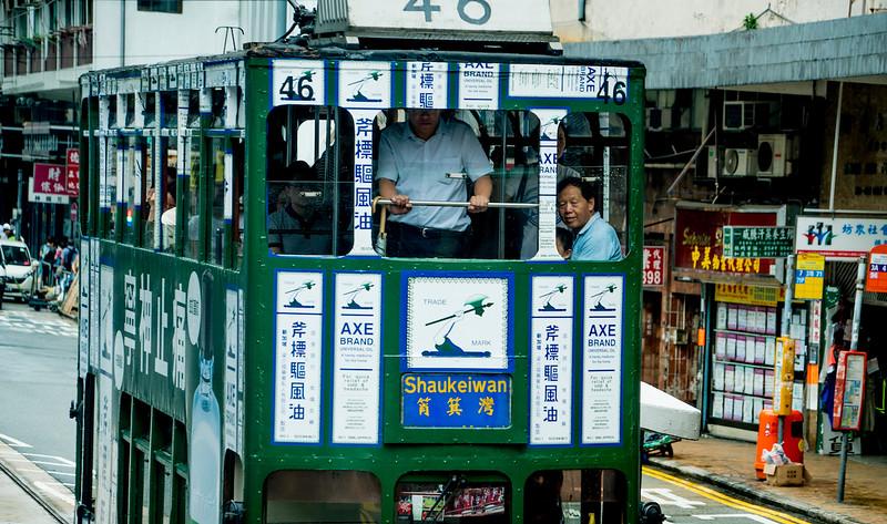 hk trams113 copy.jpg